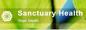 1sanctuaryhealth